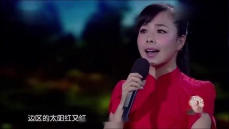 王二妮、王小妮姐妹对唱,简直太好听了,妹妹人美,歌更美!.mp4