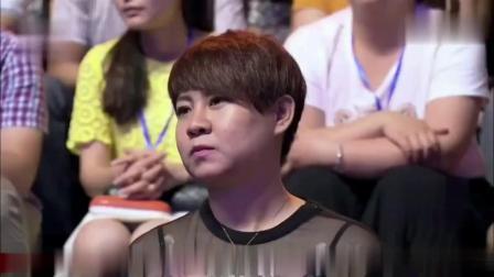 小沈阳模仿史上最成功的一首歌,天籁之音,网友们纷纷点赞.mp4