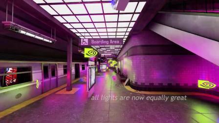 多光线追踪(ReSTIR)的时空重要性重采样
