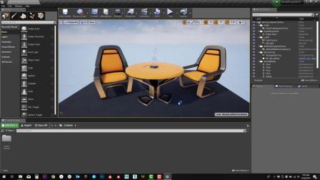 Jacob Norris的虚幻引擎4介绍|NVIDIA Studio特辑
