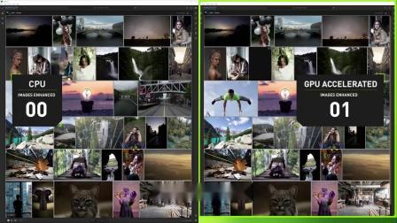 NVIDIA Studio简介|以想象的速度创造