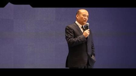 刘启明老师:没有夕阳的行业只有夕阳的企业,这句话对么?(上)