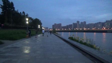 20200706 剑门关葫芦丝萨克斯电吹管爱好者 大美风景 (24)