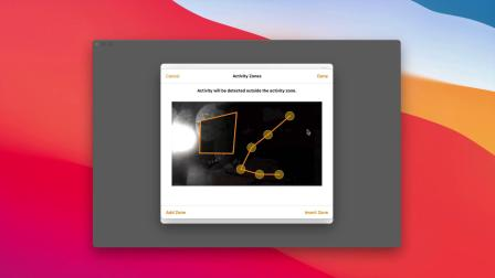 macOS Big Sur beta - 85+ Top Features_Changes!.mp4