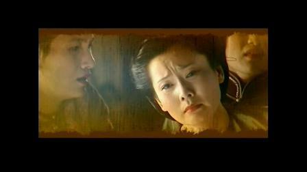 血色残阳2005片头曲