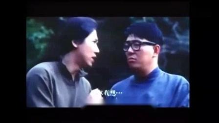猛鬼霸王花 13