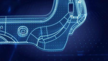 GOM Inspect Suite 2020 -  (世界首创虚拟装夹技术) -马路科技