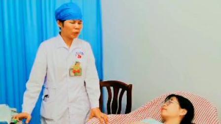 云浮市人民医院妇科盆底肌训练