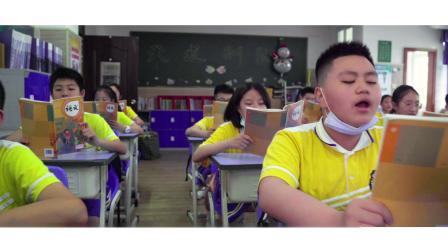 美视国际学校6.2班毕业微电影.mp4