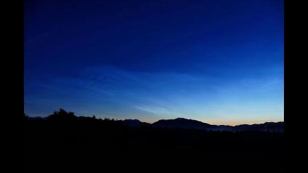 夜光云-20200705