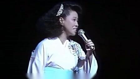都春美 - アンコ椿は恋の花