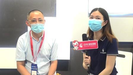 法狮龙集成吊顶招商总监 张雪峰.mp4
