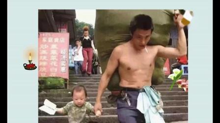 诞爸王坚2020年7月10日携前妻上帝之心及成名歌《磨剪刀的人》痛悼上海市24岁青年才俊世界冠军范蕴若等.mp4