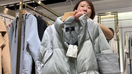 火爆全网🐂货!意大利设计师品牌【IDPAN  艾迪潘】20秋冬!
