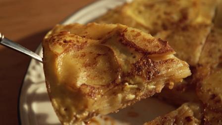 2020.7.8西班牙煎蛋饼.mp4