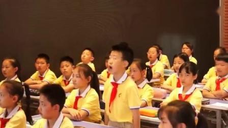 北京版小学数学三年级下册第二单元《两位数乘两位数(不进位)笔算》银川市实验小学_S173442