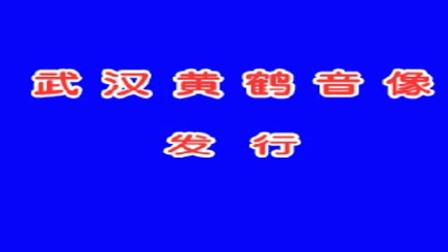 黄鹤音像 经典童谣 1-01