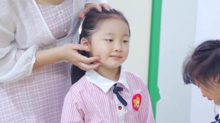赣州市百合花幼儿园2020年大二班毕业季微电影2020.06.18.mp4