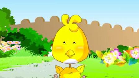 黄鹤音像 经典童谣 2-24