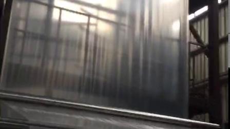 4200三层吹膜机视频.mp4