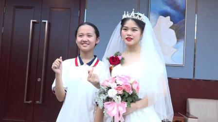 2020.6.24潘庆平&陈燕华婚礼相关的图片