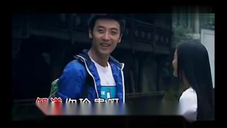红蔷薇 - 爱你不觉累 (KTV版)