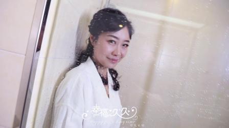2020.7.12 幸福久久快剪 (PDG录制).mpg