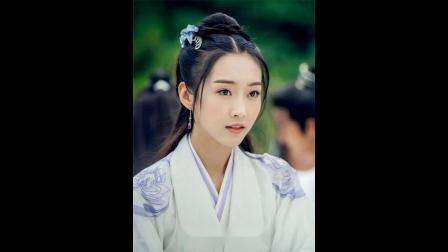 《灵魂摆渡》藏了多少大咖,认出了杨紫,却没发现《东宫》的小枫