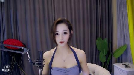 斗鱼主播向榆o2020年7月11日完整直播视频录像回放2227