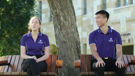 Get ready for UQ Open Day 2020
