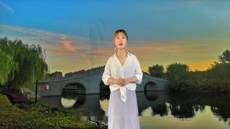 青岛旅游乱象,青岛出发重庆宜昌旅游攻略,青岛旅游景点