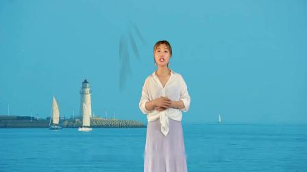 宿迁到青岛旅游团价格,青岛出发重庆宜昌旅游攻略,青岛旅游景点