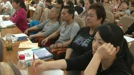湘潭市雨湖区社会组织孵化基地