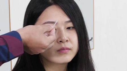 邱飞虎针灸培训教学卵巢囊肿(曲池穴+胃穴)