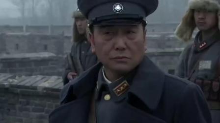 日军搭云梯攻城,谁知中国军队用老祖宗的方法,打得鬼子丢盔弃甲