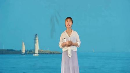 青岛适合亲子旅游攻略,青岛出发天津自驾旅游攻略,青岛旅游攻略青岛适合亲子旅游攻略,青岛出发天津自驾旅游攻略,青岛旅游攻略