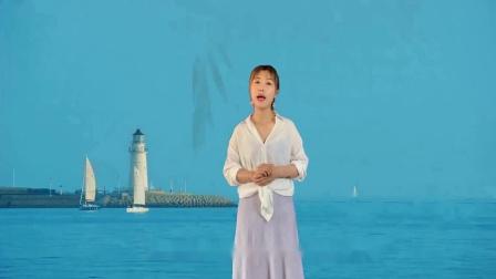 青岛旅游攻略 海滩,扬州去青岛旅游攻略,青岛旅游攻略青岛旅游攻略 海滩,扬州去青岛旅游攻略,青岛旅游攻略