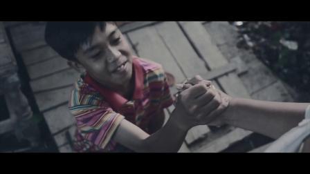 印尼客家流行歌曲 - 客家人是一条心 -