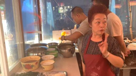 卤肉的做法,30年经典老师傅分享,卤肉做法全套技术配方