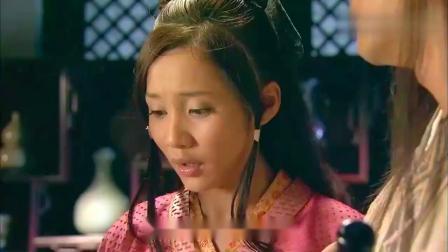 画中女子美若天仙,鲍仁如痴如醉,半夜在梦里和仙女相会!