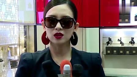 章子怡的风流照片,汪峰看了要吃醋,网友:谁还没几个前任呢?