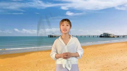 青岛的旅游景点攻略,12月中旬青岛旅游攻略,青岛旅游景点