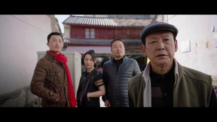 《英雄联盟之千单之王》精彩片段:熟女与吹风机.mp4