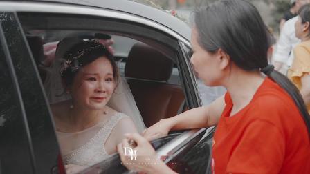 2020/5/25 婚礼短片.mp4