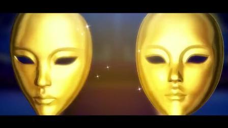 少司命-落叶飞霜-秦时明月动画少司命官方主题曲