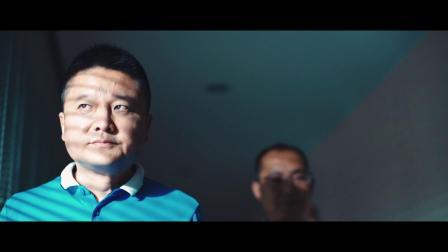 南通市港闸区人民法院2020禁赌微电影《赌渊》