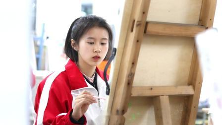 天之骄子吾纵横-六盘水市第二十三中学  宣传片