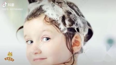 头发干枯毛躁很烦恼?洗发露加点它,头发健康有光泽还防脱发