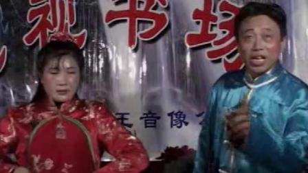 冯树俊刘芳林-大嫂卖饺子5