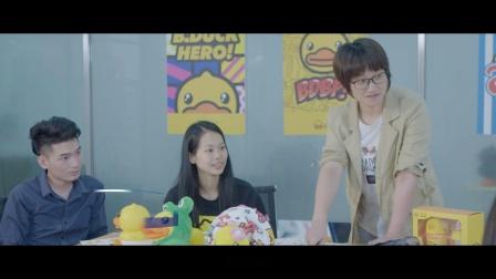 利讯集团宣传片0415